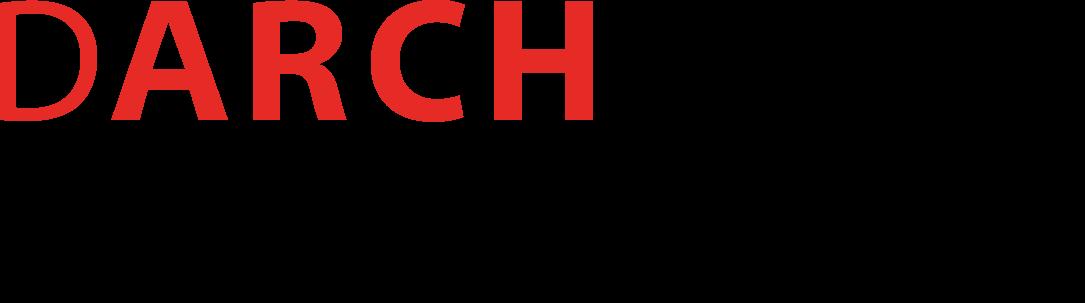 D ARCH logo